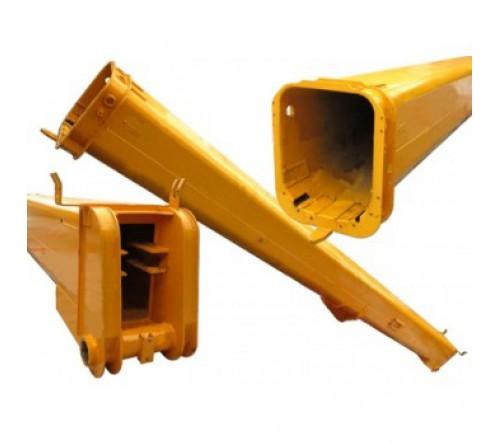 Основание стрелы КС-45717-1Р.63.500-3-01